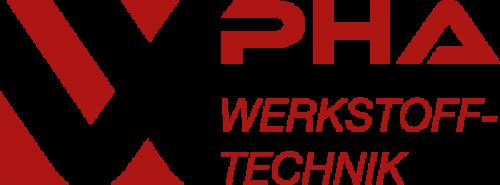 PHA Werkstofftechnik GmbH